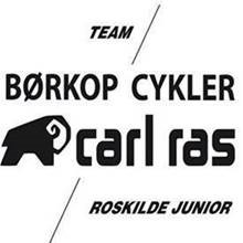 Team Roskilde Junior