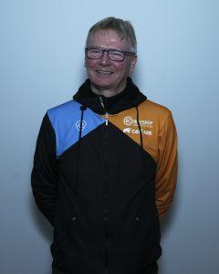 Steen Byskov